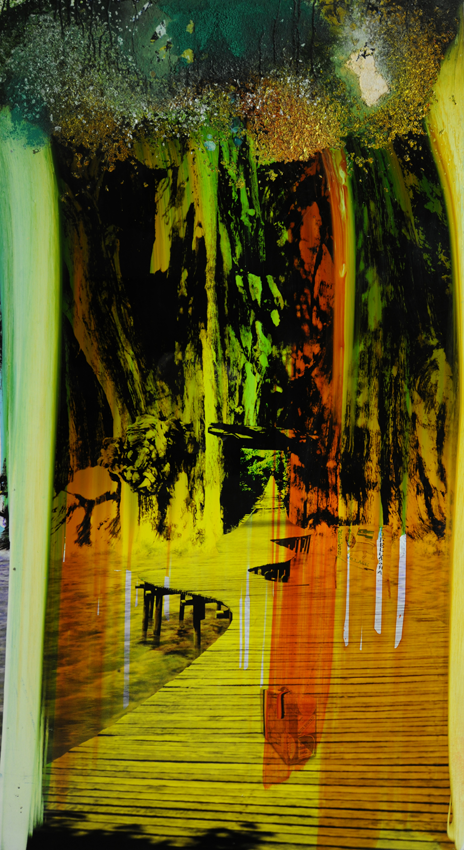 chayan_khoi_peintures_120x220cm_vertical_0002.png