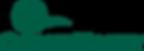 ClimateMaster Logo 2009-NOTAG.png