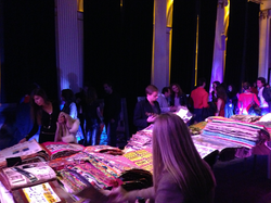 chayan_khoi_expo_pershinghall_fiac_event_expo_paris_0001.png