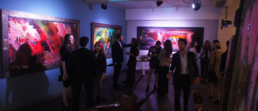 chayan_khoi_expo_vision_gallery_londres_0005.png