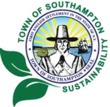 Southampton Sustinability Seal