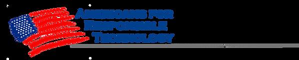 ART logo final.png