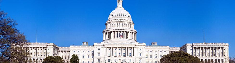 Capitol Washington DC.jpg