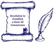 Resolution state commission.png