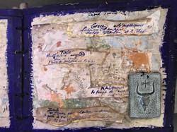 chayan khoi carnet de voyage grece (20).