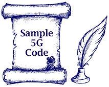 Sample 5G Code pic.jpg