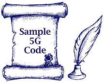 Sample 5G Code pic.jpg