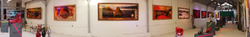 chayan_khoi_exposition_lost_paradise_atelier_0001.png