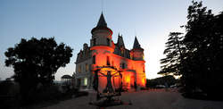 chayan_khoi_expo_chateau_saint-ame_saint-tropez_0004.png