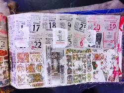 Chayan khoi carnet de voyage  (47)
