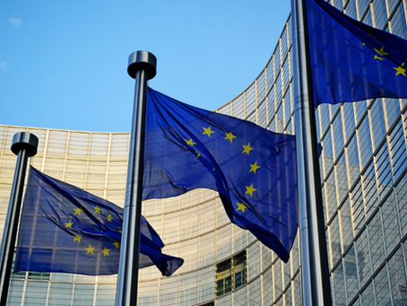 Parliamentary Assembly of European Council Adopts Resolution on Wireless Radiation Health Risks
