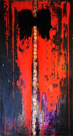 chayan_khoi_peintures_120x220cm_vertical_0020.png