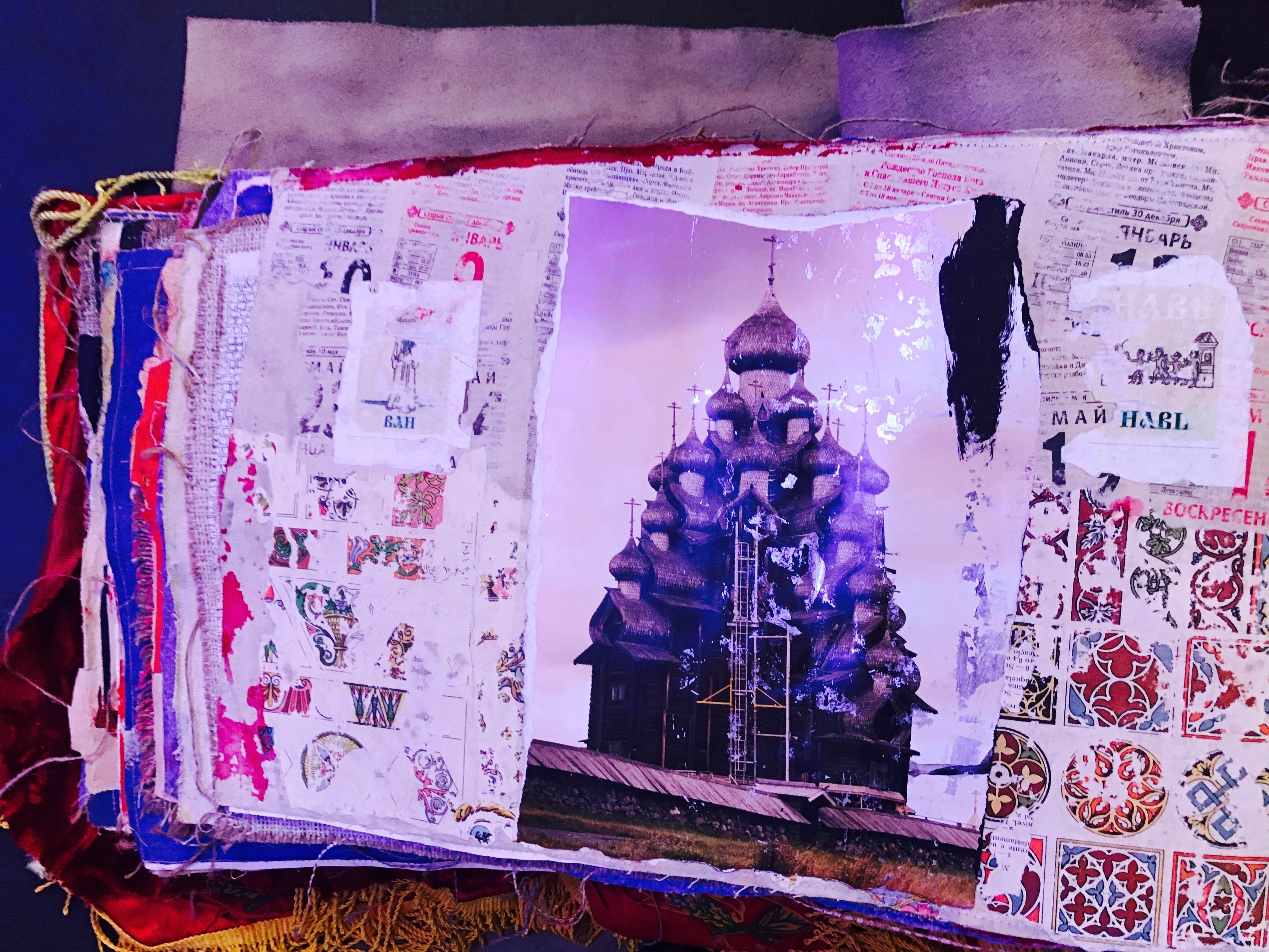 Chayan khoi carnet de voyage  (46)