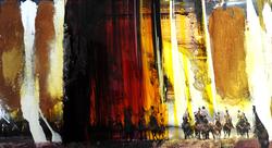 chayan_khoi_peintures_120x220cm_0033.png