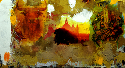 chayan_khoi_peintures_120x220cm_0036.png
