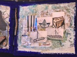 chayan khoi carnet de voyage grece (14).