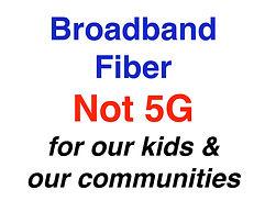 Broadband Fiber.jpg