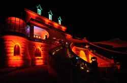 chayan_khoi_expo_chateau_saint-ame_saint-tropez_0009.png