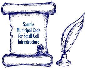 Sample Code scroll.jpg