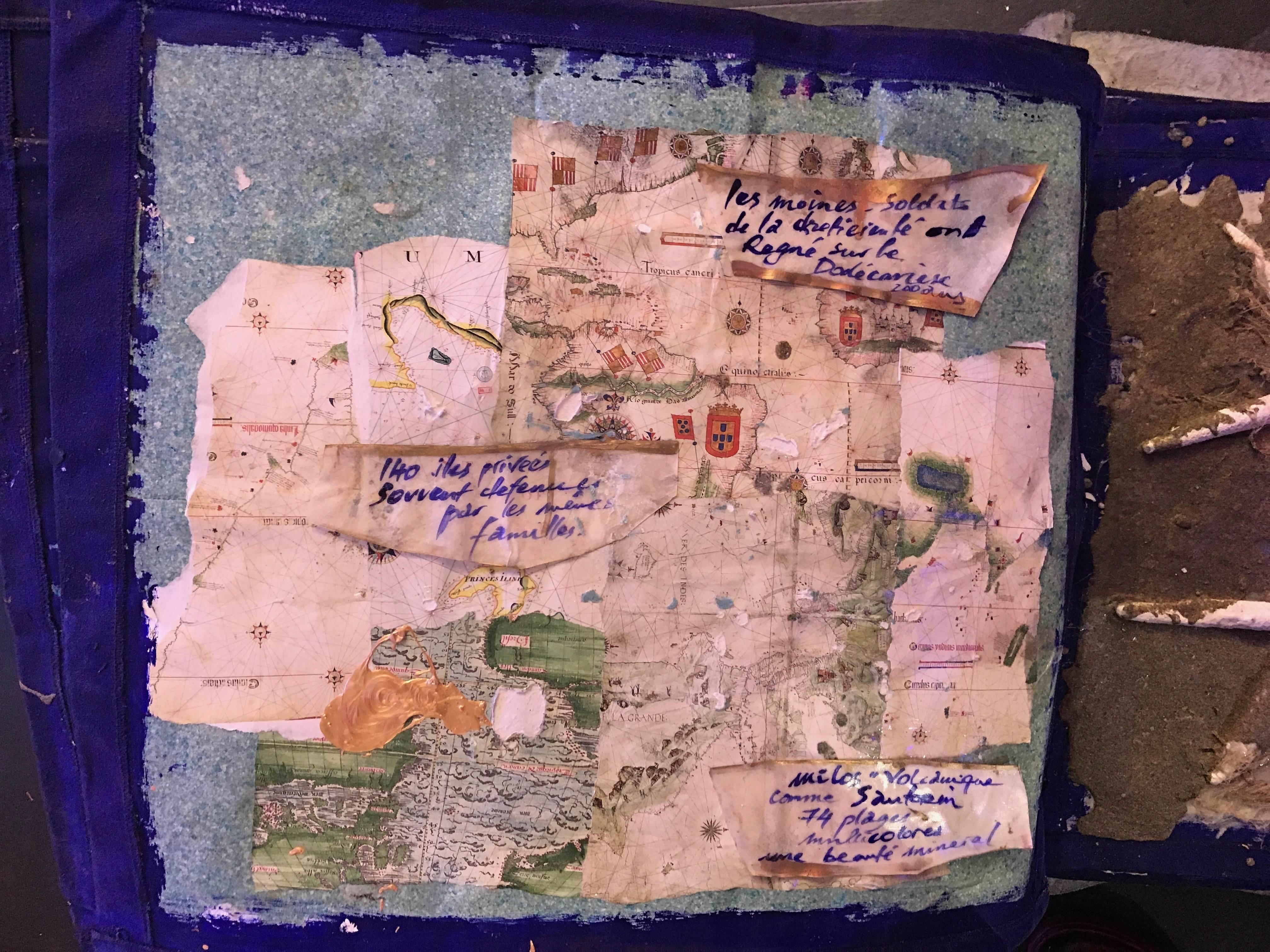 chayan khoi carnet de voyage grece (50).