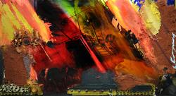 chayan_khoi_peintures_120x220cm_0007.png