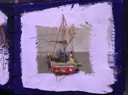chayan khoi carnet de voyage grece (16).