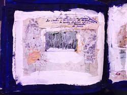 chayan khoi carnet de voyage grece (32).