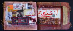 chayan_khoi_carnet_voyage_teheran_iran_2012_0005.png