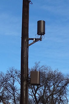 small-cell-5-768x1153.jpg