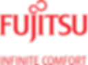 Fujitsu_logo_F_red TAGLINE.PNG