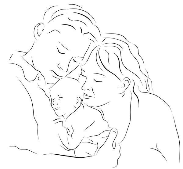 couple-drawing_orig.jpg
