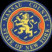477px-Seal_of_Nassau_County,_New_York.sv