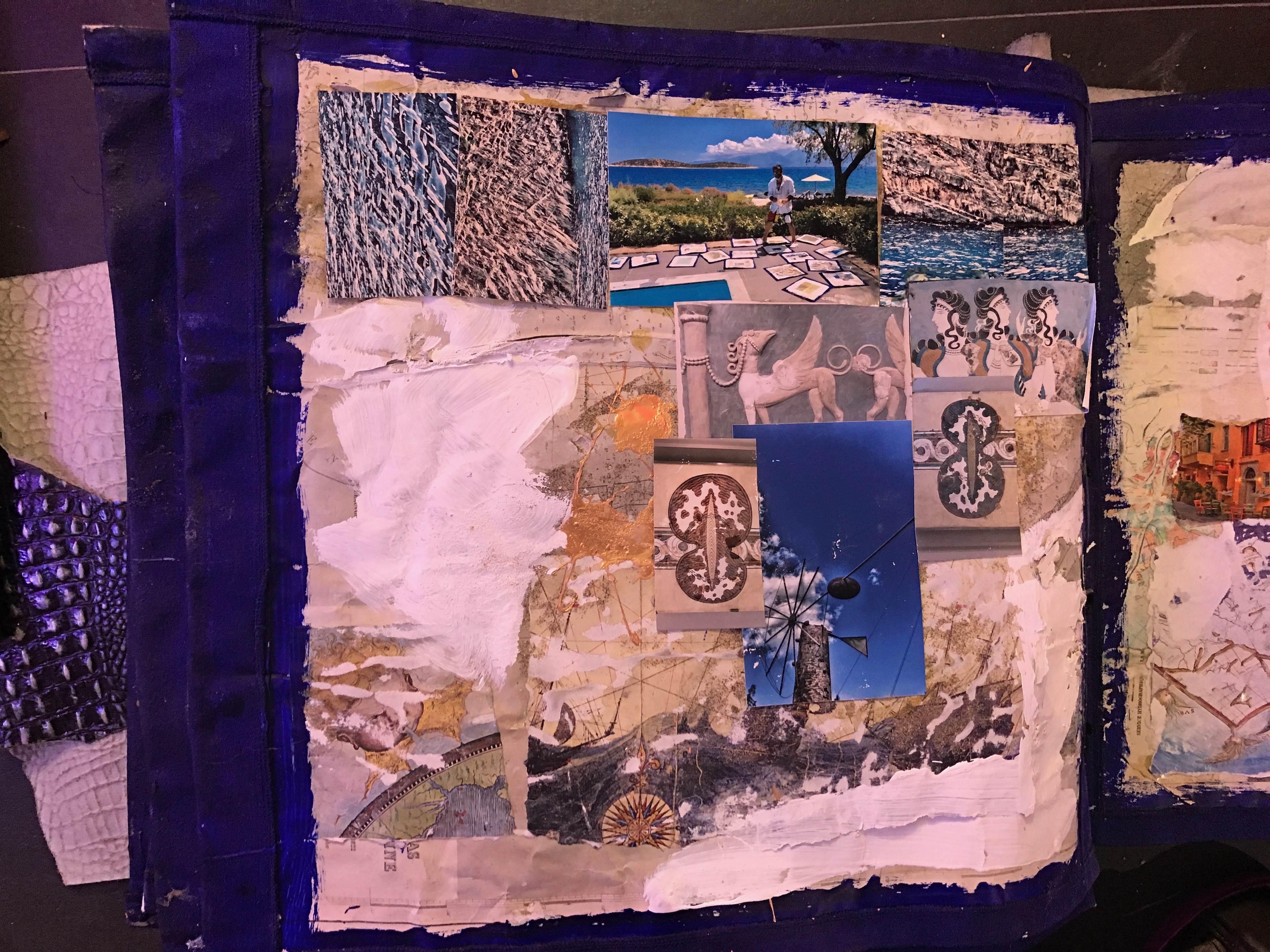chayan khoi carnet de voyage grece (42).