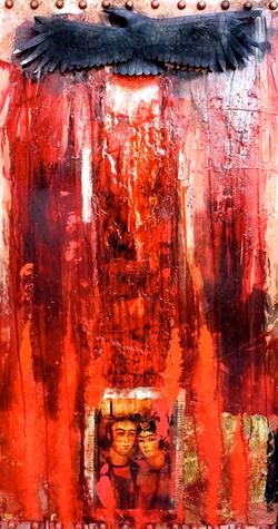 chayan_khoi_peintures_120x220cm_vertical_0008.png