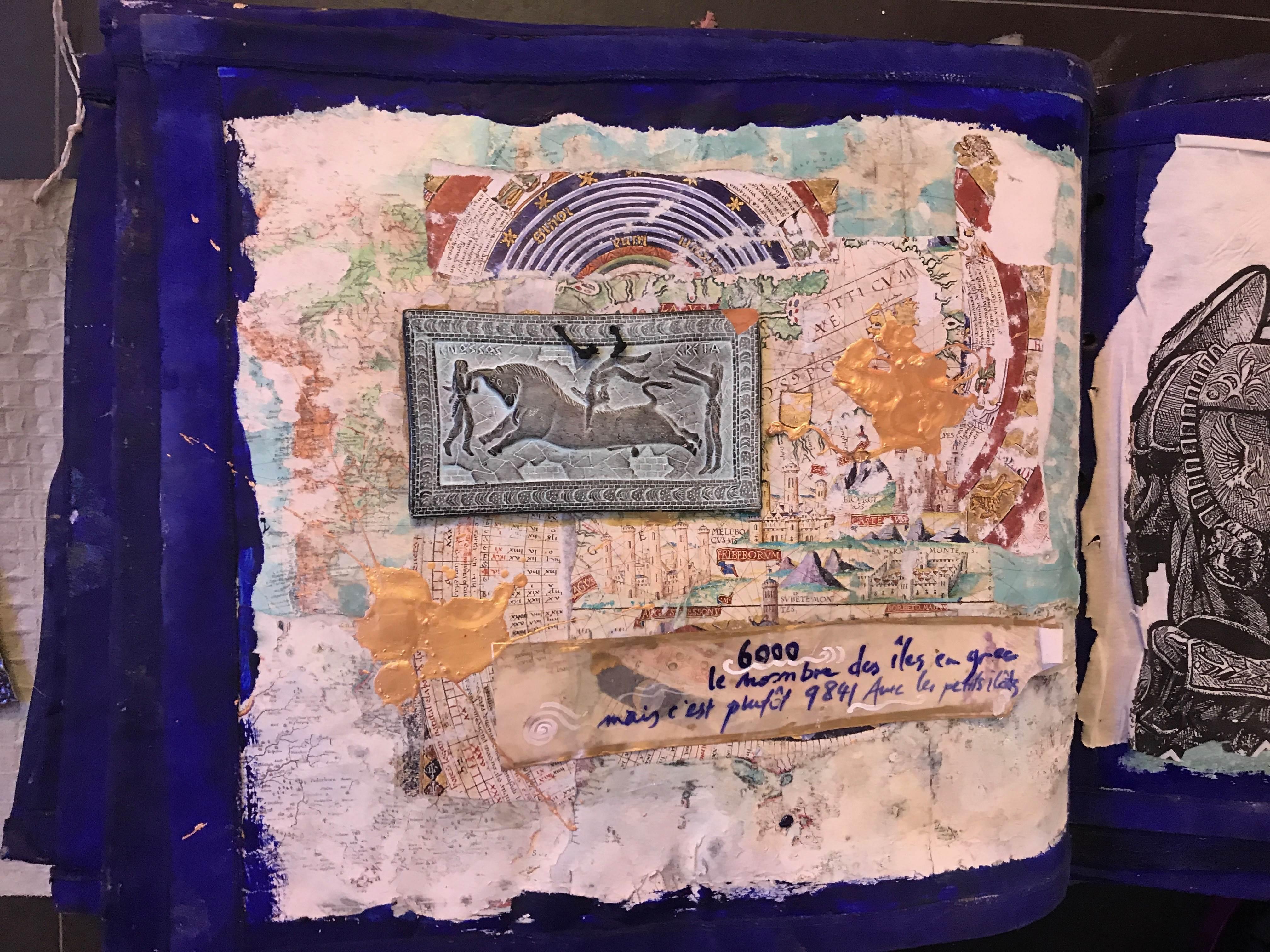 chayan khoi carnet de voyage grece (30).