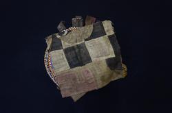 chayan_khoi_carnet_voyage_les_masai_tanzanie_2012_0011.png