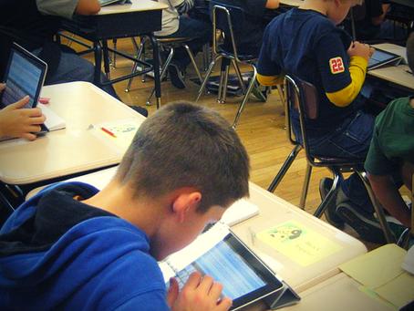 Alaska State Senator Introduces Bill to Address Health Effects of Wireless Radiation in Schools