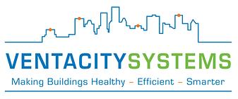 Ventacity Logo.png