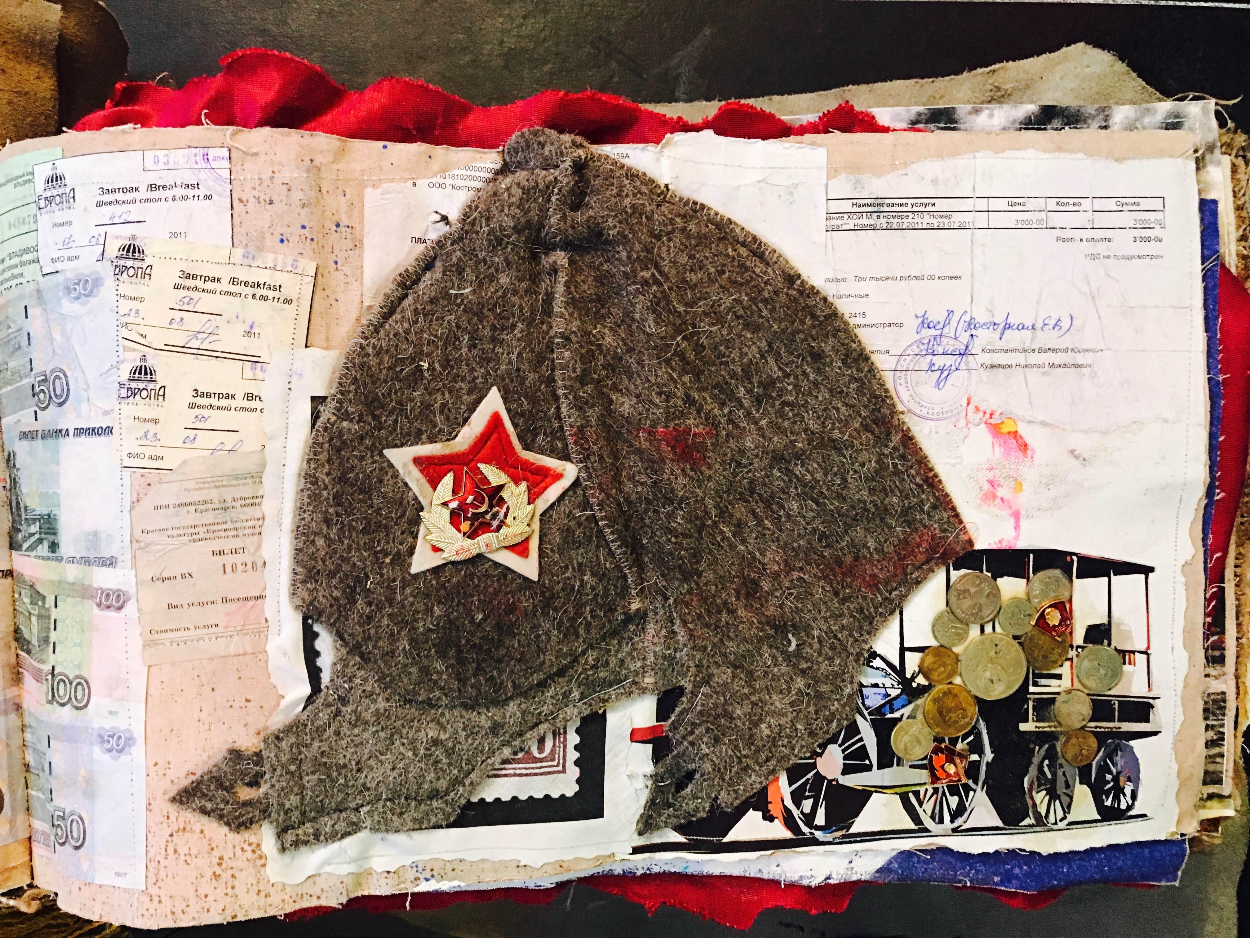 Chayan khoi carnet de voyage  (11)