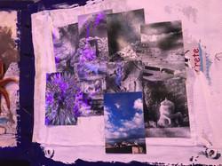 chayan khoi carnet de voyage grece (12).