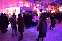 chayan_khoi_exposition_lost_paradise_atelier_0005.png