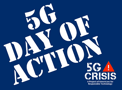 5G DAY OF ACTION - white.png