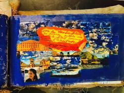 Chayan khoi carnet de voyage  (57)