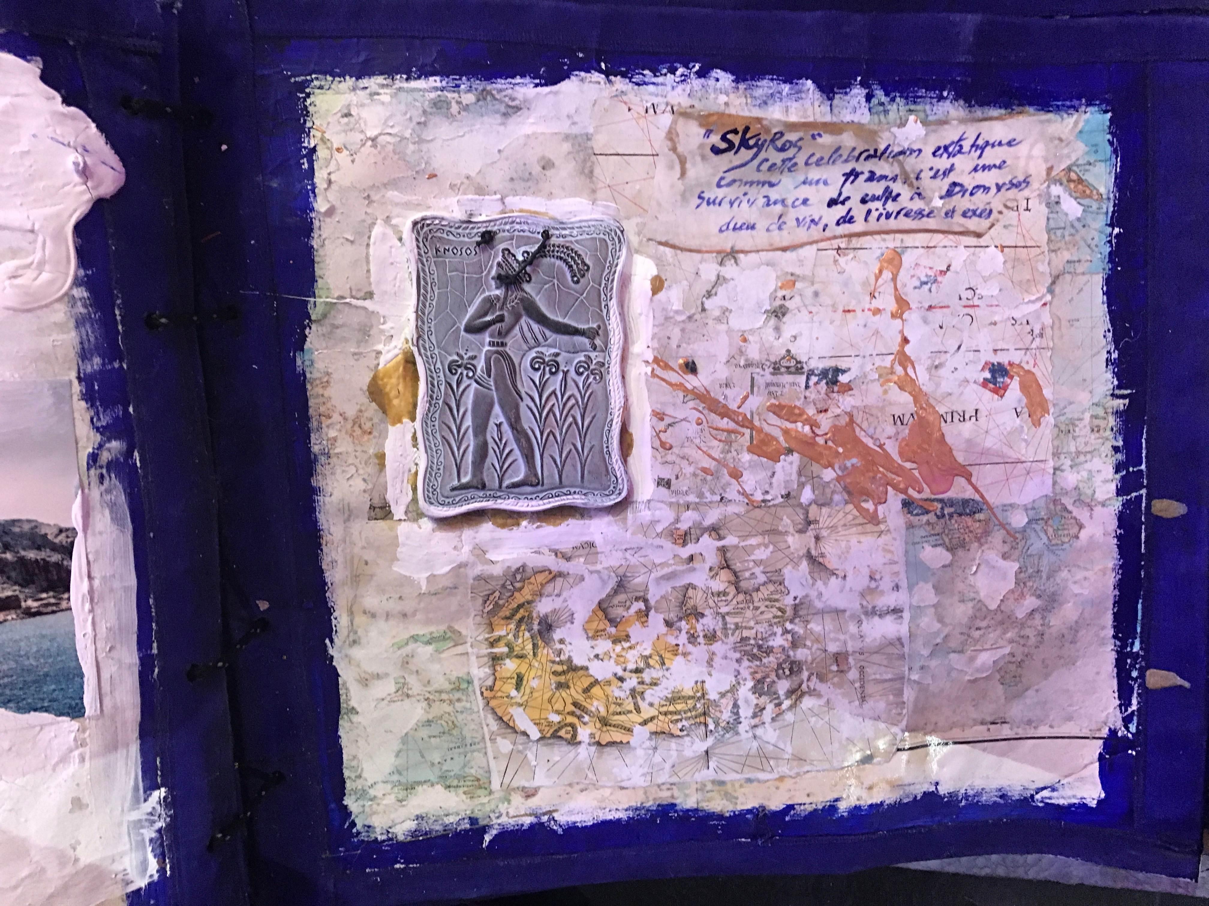 chayan khoi carnet de voyage grece (54).