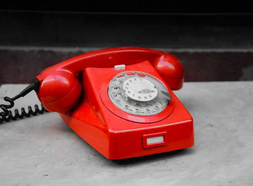 Fibergate: The Big Telecom Swindle