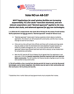 Vote No on 537 pic.png
