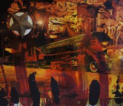 chayan_khoi_peintures_123x145cm_0010.png