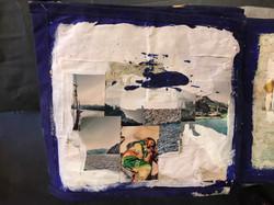 chayan khoi carnet de voyage grece (52).