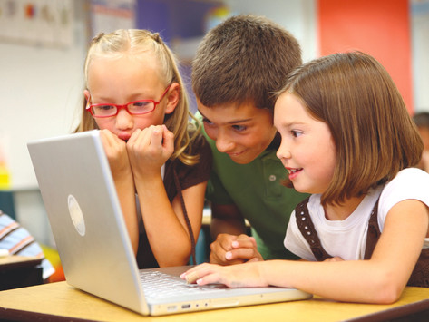 Are Wireless Schools Safe for Kids? with Dr. Magda Havas