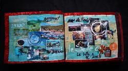 chayan_khoi_carnet_voyage_saint_barth_france_2012_0005.png